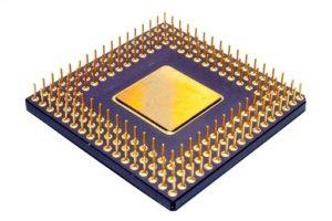 CPUs verkaufen
